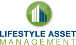 Lifestyle Asset Management Pty Ltd logo