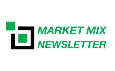 Market Mix – September 2021